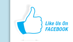 Like Zip Chicago on Facebook!