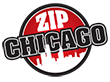 Zip Chicago by EBL